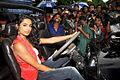 Sarah Jane Dias promotes 'Kyaa Super Kool Hain Hum' 04.jpg