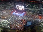 Sarah Palin at the RNC (2827939291).jpg
