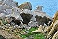 Sardinien (26890002794).jpg