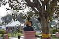 Sarnath park 5.jpg