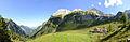 Sarotlaalpe Panorama.jpg