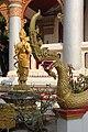 Savannakhet, Wat Sainyaphum 005.JPG