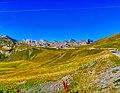 Savoie Col du Galibier Nord 43.jpg