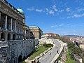 Savoyai terrace, 2013 Budapest (190) (13228737845).jpg