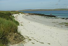 Scammalin Bay, Faray - geograph.org.uk - 1433686.jpg