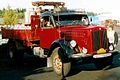 Scania-Vabis L7150 Truck 1954.jpg