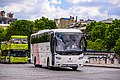Scania OmniExpress 158001 Le Bus Direct, ligne 2, Paris.jpg