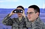 Scanning the airfield 130131-F-VJ706-104.jpg