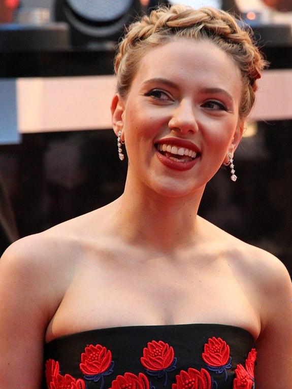 File Scarlett Johansson 4 2012 Jpg Wikimedia Commons