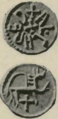 Sceat of Alhred of Northumbria.png