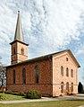 Schaafheim evang Kirche.jpg