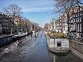 Schaatsen op de Prinsengracht in Amsterdam foto 6.jpg
