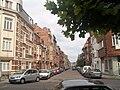 Schaerbeek Rue Paul Devigne 001.jpg