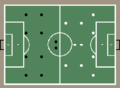 Schema position 433 - 442.png