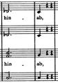 Schicksalslied Choral Excerpt 8.png