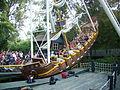 Schiffschaukel im Holiday Park.JPG