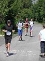 Schinderhannes-marathon01.jpg