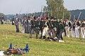 Schlacht an der Göhrde von 1813 IMG 0384.jpg