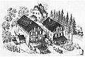 Schleifmühle, gedruckte Zeichnung 1920er (TSiW020).jpg