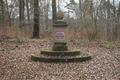 Schlitz Richthof Richtberg Memorial K Knabe.png