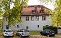 Schloss Büningen Rathaus (Umkirch) jm54440 ji.jpg