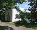Schloss Beuggen Teehaus.jpg