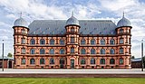 Schloss Gottesaue Karlsruhe 02.jpg