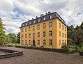 Schloss Heiligenhoven.jpg