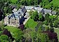 Schloss Herdringen 20080510.JPG
