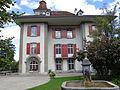 Schloss Kehrsatz 04.JPG