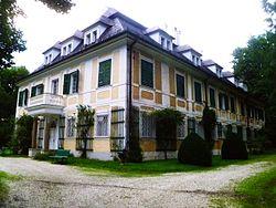 Schloss Riegerting heute.jpg