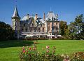 Schloss Schadau Thun 01.jpg