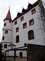 Schloss Schlettau (04).jpg