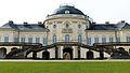 Schloss Solitude Stuttgart 01.JPG