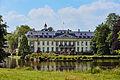 Schloss Varlar, Rosendahl (00654).jpg