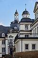 Schloss Varlar, Rosendahl (08066).jpg