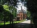 Schloss Ziegelberg.jpg