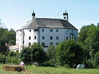 Schloss amerang.JPG