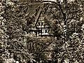 Schloss und Kloster Bebenhausen (8283588787).jpg