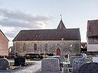 Schnaid Kirche P1013234.jpg