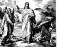 Schnorr von Carolsfeld Bibel in Bildern 1860 176.png