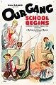 School Begins poster.jpg