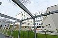 Schule 20396 in A-1040 Wien.jpg