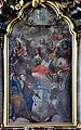 Schussenried Klosterkirche Apostelaltar Altarblatt.jpg