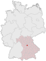 Schwabach-Position.png