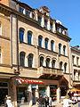 Schwabacherstraße 20 (Fürth).JPG