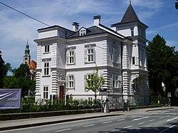 Schwarzstraße 27 (Salzburg).jpg