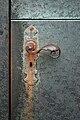 Schwerte-100812-16500-Klinke.jpg