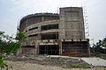 Science Exploration Hall Under Construction - Science City - Kolkata 2013-02-16 4147.JPG