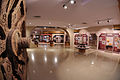 Science and Technology Heritage of India Gallery - Science Exploration Hall - Science City - Kolkata 2016-02-23 0622.JPG